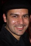 Luis Gomez - Latin Dance Classes in Orange County, CA